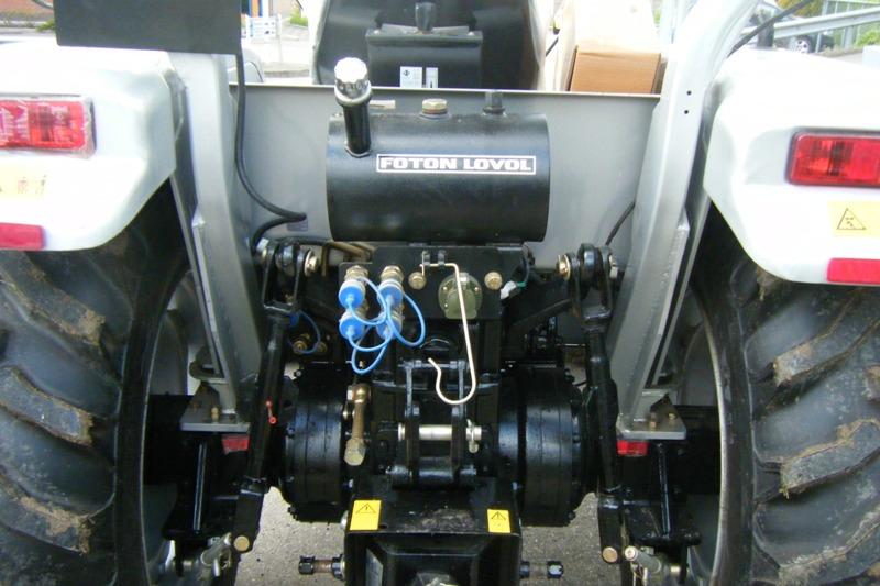 DSCF3551