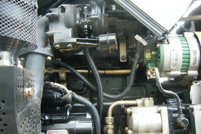 DSCF3554